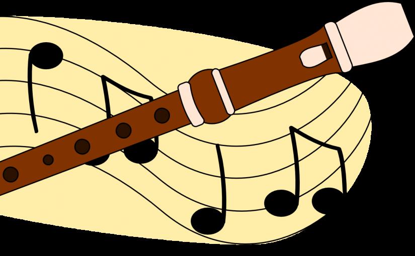 flute-3458